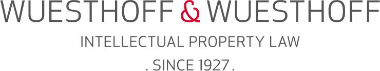 Wuesthoff & Wuesthoff